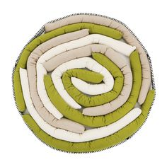 noodleplay cushion
