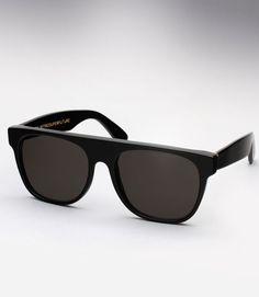 3b74f90ec2 14 Best Sunglasses images