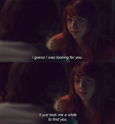 Ruby Sparks - Looking for you