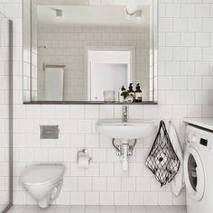 Bathroom Remodel Lafayette La Popular Interior Paint Colors - Bathroom remodeling lafayette la