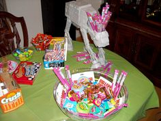 1980s party on pinterest for 1980s party decoration ideas