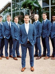 Ideas for wedding photography poses bridal party groomsmen suits Wedding Picture Poses, Wedding Photography Poses, Wedding Poses, Photography Ideas, Wedding Ideas, Party Photography, Bridal Party Poses, Maternity Photography, Wedding Dresses