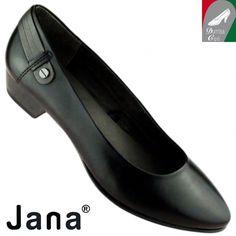 A(z) 229 legjobb kép a(z) Jana cipő webáruház táblán  bb7a5cdf10