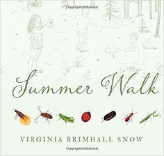 """Colección """"Spring/Summer/Fall/Winter walk"""" - Apego, Literatura y Materiales respetuosos"""
