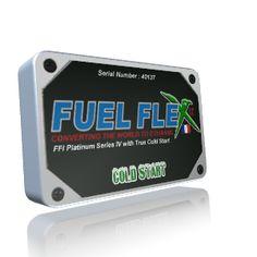 fuelflex-boutique-3d
