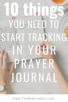 Jesus Christ is really important lists to track in your prayer journal or bullet journal. Prayer List, Prayer Board, Faith Prayer, Prayer Scriptures, Bible Prayers, Bible Verses, Bible Study Tips, Scripture Study, Scripture Journal