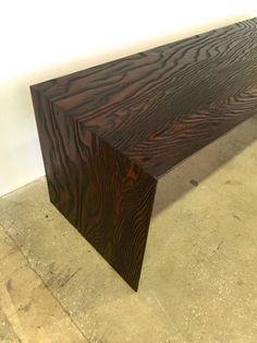 minimál stílusú modern bútor, minimal style