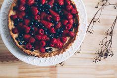 2014_11_Torta de Frutas Vermelhas_33