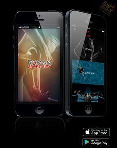 #app #appstore #android #iOS #agenda #beauty #benessere #centroestetico #centrosportivo #centrobenessere #estetica #fitnessaddicted #fitness #fit #gym #gymclub #hair #hairstyle #massaggio #makeup #nails #nativeapp #palestra #parrucchiere #solarium #trattamenti #tattoo #zen #wellness #webdesign