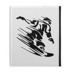 =>quality product          	Fast Snowboarder iPad Cases           	Fast Snowboarder iPad Cases we are given they also recommend where is the best to buyThis Deals          	Fast Snowboarder iPad Cases Online Secure Check out Quick and Easy...Cleck Hot Deals >>> http://www.zazzle.com/fast_snowboarder_ipad_cases-222590677198099425?rf=238627982471231924&zbar=1&tc=terrest