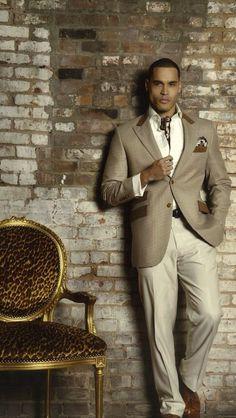 Quality In Dutiful Mens Fashion Cufflinks Cuff Wedding Dress Long Sleeve Tuxedo Shirt Patchwork Contrast New Design Slim Male Solid Color Manshirt Excellent