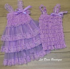 Check out this item in my Etsy shop https://www.etsy.com/listing/205802892/matching-sisters-dress-and-romper