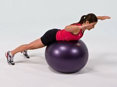 The Longevity Workout   Workouts   Core Knowledge   Core Performance