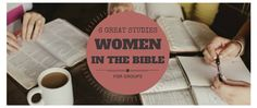 6 great studies slider