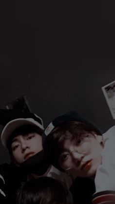Taehyung and Jungkook 💕 Taekook, Bts Jungkook, Namjoon, Foto Bts, Kpop, Vkook Memes, Bts Aesthetic Pictures, I Love Bts, Bts Lockscreen