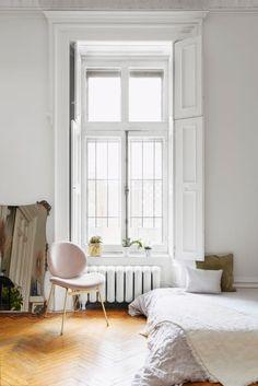 4 adventurous clever ideas retro furniture cafe furniture design rh ar pinterest com