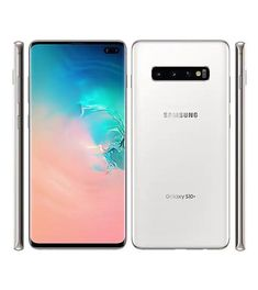 Galaxy for free! Free Gifts, Samsung Galaxy, Website, Phone, Mobiles, Beautiful, Telephone, Promotional Giveaways, Mobile Phones