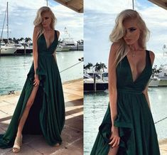 I found some amazing stuff, open it to learn more! Don't wait:https://m.dhgate.com/product/elegant-hunter-green-satin-formal-prom-party/399199319.html