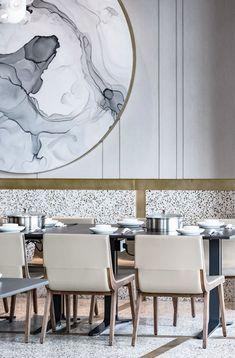 Rua Da Cunha Macau Hotpot Restaurant - Picture gallery