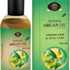 Oils For Skin, Organic Oil, Shampoo, Skin Care, Bottle, Hair, Skincare, Flask, Skin Treatments