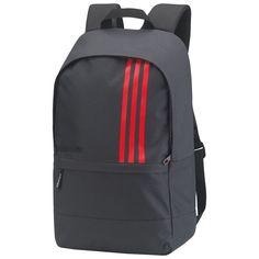 e5c33c7cb3 15 Best Back to school - school bags images