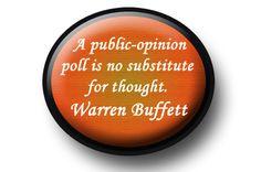 http://forexbuffalo.com/showthread.php/5867-Warren-Buffett