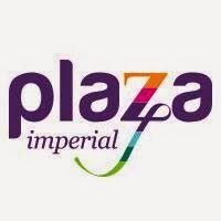 opinión-debate: Pádel Plaza Indoor acoge la 5ª prueba del Circuito...