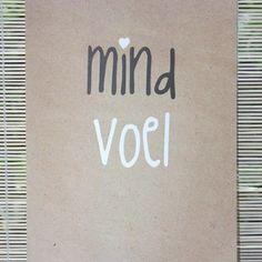 mind voel A4