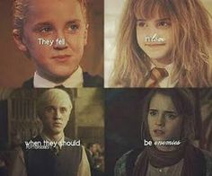 Image result for dramione
