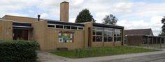 Woldschool