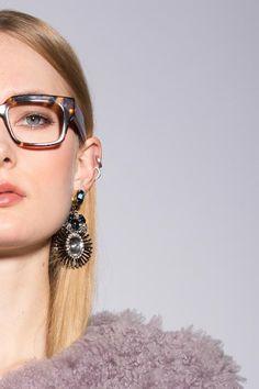 Eyecandy - Krogh Optikk - Pål Laukli Diamond Earrings, Drop Earrings, Eyeglasses For Women, Eyewear, Eye Candy, Photography, Jewelry, Fashion, Moda