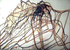 http://www.catherine-charbonneaux.com/cat/2002/20020127/amateur/fromanger.la-structure%5b1%5d.jpg