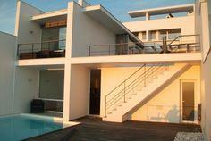 V3 c/piscina e garagem, | VisiteOnline.pt -serviços imobiliários