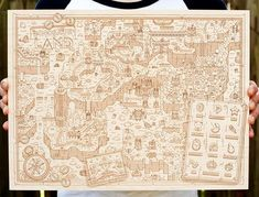 Image result for SUPER MARIO PATTERN