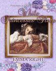 Read Online While Princesses Sleep (Princesses Of Chadwick Castle Adventure Series #1).
