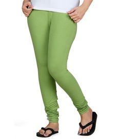legginz.com girls green leggings (35) #cuteleggings