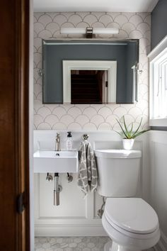 104 best white bathroom tile images bathroom bathroom modern rh pinterest com