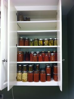 Recipes We Love: What you need on hand to beginning Canning