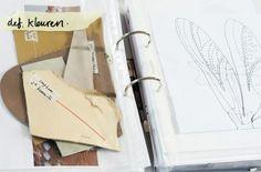 Jongeriuslab design studio by Designer Hella Jongerius Love Her, Studio, Pets, Sketch, Design, Products, Study, Studios, Drawings