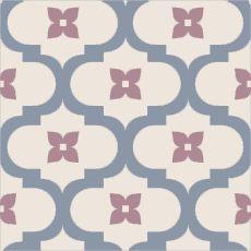 300 - Mod. 300 Kitchen Colors, Tile Patterns, Tile Floor, Stencils, Tiles, Kids Rugs, Pottery, Flooring, Ceramics