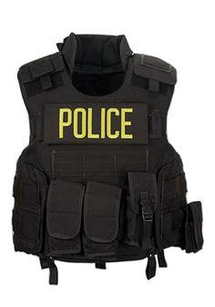 TACTICAL T.A.V. | U.S. Armor