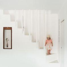 ibiza-met-kinderen-ibiza-with-kids-09.jpg (700×700)