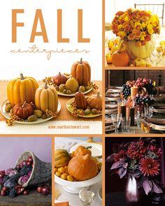 1360 best fall decorating everything fall thanksgiving foods rh pinterest com