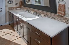 Cement Elegance Concrete Countertops Oregon Bend Portland Sa