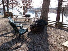 10 best silver lake resort campground images silver lake resort rh pinterest com