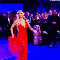 The perfect TorrieWilson Entrance WWE Animated GIF for your conversation. Discover and Share the best GIFs on Tenor. Torrie Wilson, Wwe, Entrance, Gifs, Wrestling, Formal Dresses, Fashion, Lucha Libre, Dresses For Formal