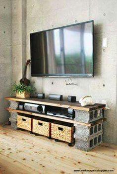 Mobile TV fai da te low cost