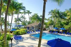 Islamorada - great place to escape to!