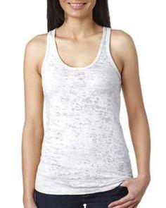 63359e6da4056 Next Level - T-Shirts - N6533 - Front Headgear