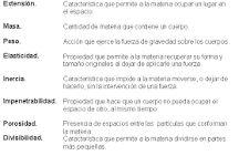 http://www.pps.k12.or.us/district/depts/edmedia/videoteca/curso1/htmlb/SEC_119.HTM